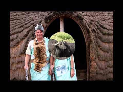 Rwanda Gorilla treks | Days Rwanda Gorilla Tour