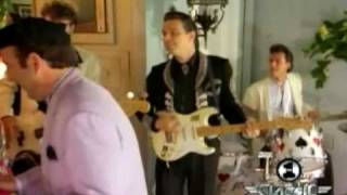 Vídeo 14 de The Fabulous Thunderbirds