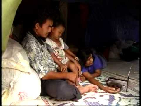 INTERNEWS Aceh part2of2