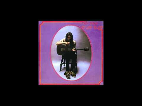 Nick Drake - Hazy Jane 2
