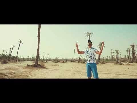 WORMS-T - CRÉDIT [official video] thumbnail