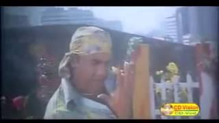 NODI Hot Song   Manusher Mon