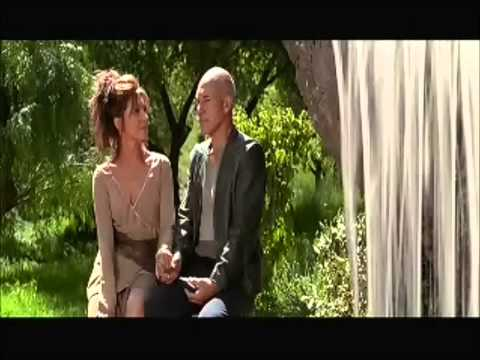 A Perfect Moment... (star Trek: Insurrection) video