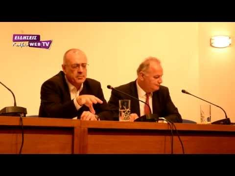 Μάρδας στο Κιλκίς-Eidisis.gr webTV