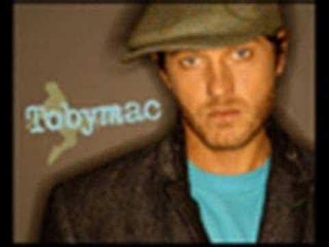 Tobymac- Catchafire (Whoopsi- Daisy) W LYRICS