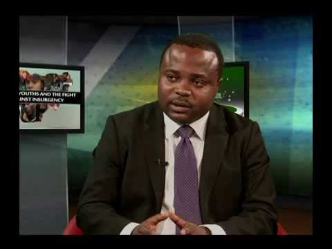 NIGERIA TODAY - Youth and terrorism in Nigeria