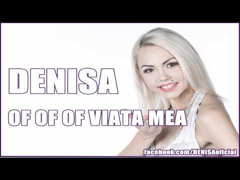 Of of of viata mea (Noua 2012)