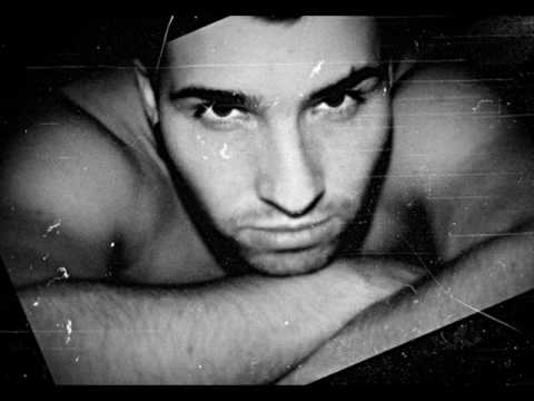 Remix Heaven 2010. Un saludo. Vlada Dj & Juan