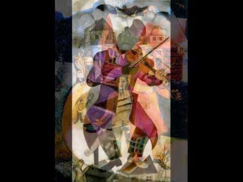 7 rencontre mondiale du soufisme Draguignan