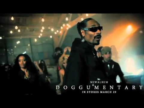 Snoop Dogg - Boom
