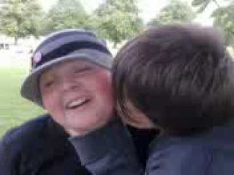Emo Boys Kiss!! - Hot!! Xxx video