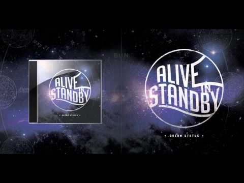 Alive In Standby - Shady Shady
