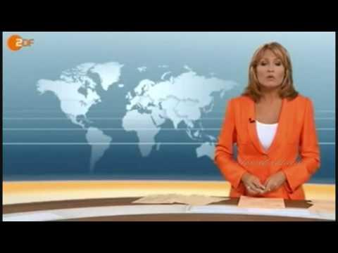 fisting attacks (Neue ZDF Panne) Aus Phishing wird Fisting