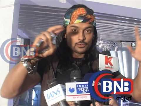 Gangster Rawa Arrest Show Shapth video