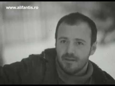 Nicu Alifantis - Baba Dochia