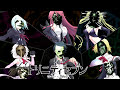 BeFORE I ReSTART - Trinity Seven vs. Slipknot