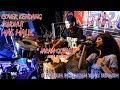 Jaran Goyang (Nella Kharisma) Cover Kendang Jandhut Mas Malik Lagista