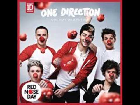 One Way Or Another Version Cumbia - One Direction (tato Dj) video