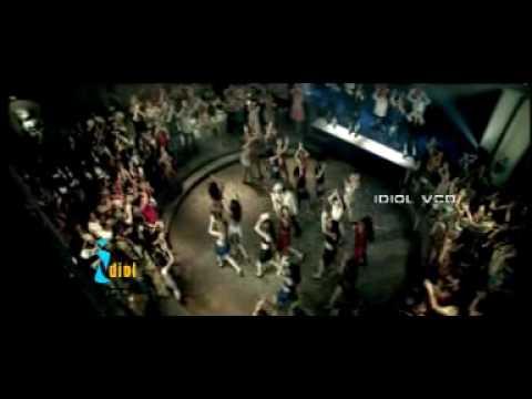 ~Ap ka Suroor the Movie~ Ya Ali