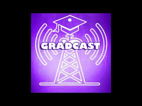 Gradcast #37: Political Violence and its Legacy in Bangladesh with Hana Ahmed
