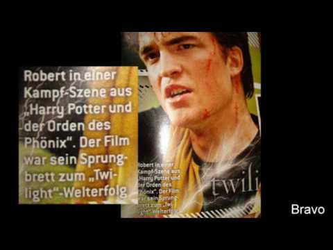 HP Zeitschriften PATZER Folge 2 (fr Kids)
