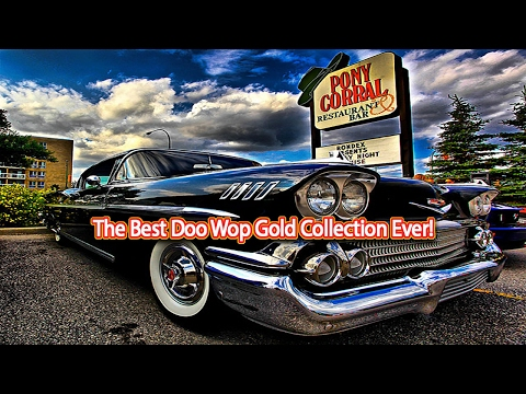 Doowop Gold Collection 226-240 Download Doowop Gold Collection FOR FREE!