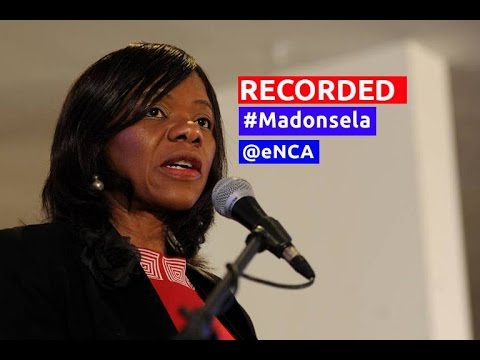 Public Protector releases Post Office report