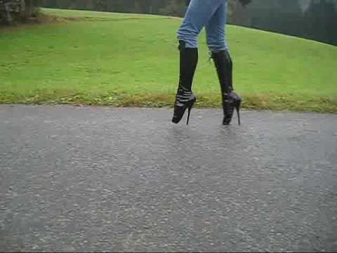 ballet boots walking.1
