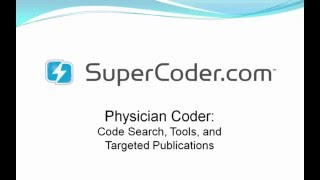 Look up Complete CPT, HCPCS, ICD-10 Codes