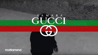 Samara - Gucci
