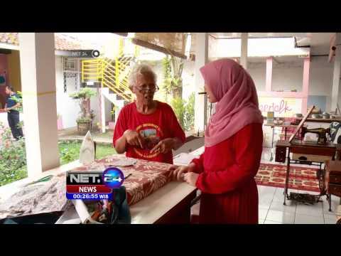 Finger Talk Cafe - NET24