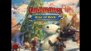 Прохождение игры лего как приручить дракона
