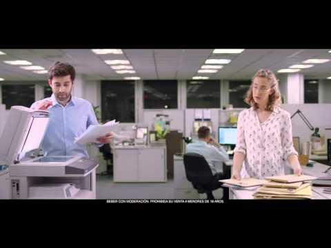 Troglio, enfurecido con la publicidad de la sidra que carga al Lobo