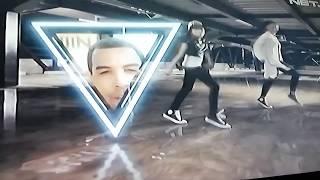 download lagu Net 3.0 #best Dance #net3.0 gratis