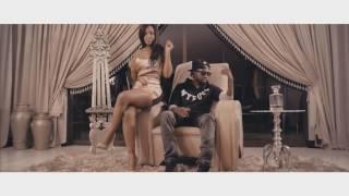 Wabe Remix   Gabu n Frasha ft JoeMakini Ycee Kristoff Shetta n   Dj Nel