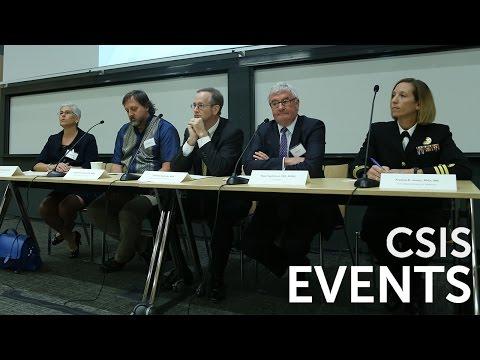 Global Health Security Agenda-panel2