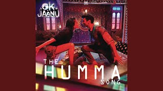 Download The Humma Song (From