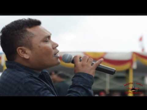 Eso Pandia (Ngakap) Live At Siosar