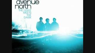 Watch Tenth Avenue North Empty My Hands video