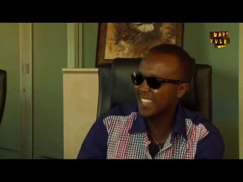 Juu Ya Mawe Wyre - Hapa Kule News Ep 46 video