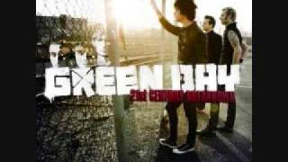 Watch Green Day 16 video
