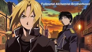 Blind Test anime easy