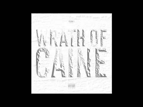 Pusha T - Trust You Feat Kevin Gates