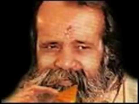 Bhole Teri Jatta se Bahti hai Gang Dhaara - Narayan Swami -...