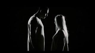 Александър Славчев & Елена Кокорска - Не си за мен