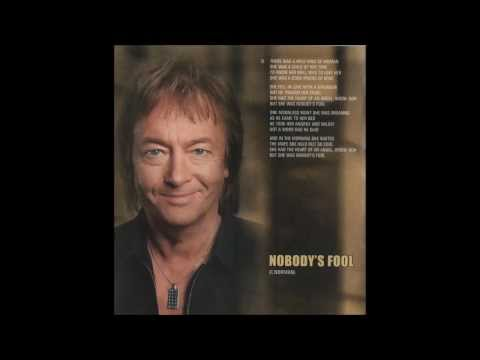 Chris Norman - Nobodys Fool