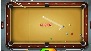Pool Live tour Magnetic Cheat Codes 2013   YouTube
