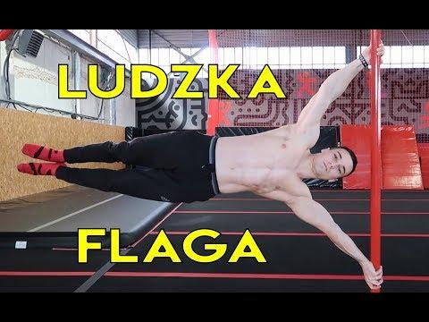 LUDZKA FLAGA ? ZRÓB TO !!!