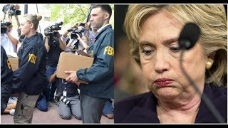 HOUSE JUDICIARY COMMITTEE HAD ENOUGH OF HILLARY