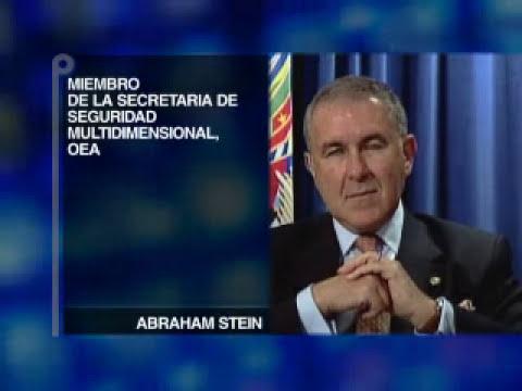 ¿Armas nucleares en Latinoamérica? - Oppenheimer Presenta #274